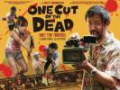 Filmplakat One Cut of the Dead