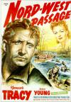 Filmplakat Nord-west Passage