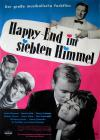 Filmplakat Happy-End im siebten Himmel