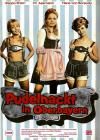Filmplakat Pudelnackt in Oberbayern