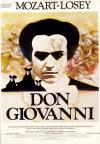 Filmplakat Don Giovanni