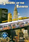 Filmplakat Stations of the Elevated