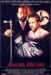 Filmplakat Angel Heart