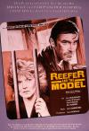 Filmplakat Reefer and the Model