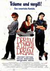 Filmplakat Dream a Little Dream