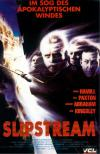 Filmplakat Slipstream