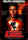 Filmplakat Dark Angel