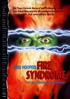 Filmplakat Fire Syndrome