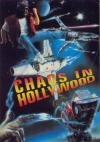 Filmplakat Chaos in Hollywood