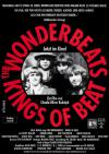 Filmplakat Wonderbeats: Kings of Beat, The