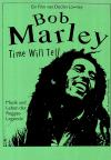 Filmplakat Bob Marley - Time Will Tell