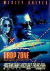 Filmplakat Drop Zone