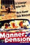 Filmplakat Männerpension