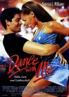 Filmplakat Dance with Me