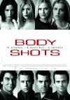 Filmplakat Body Shots