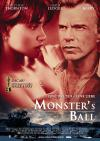Filmplakat Monster's Ball