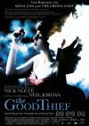 Filmplakat Good Thief, The