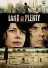 Filmplakat Land of Plenty