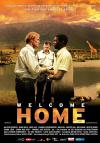 Filmplakat Welcome Home