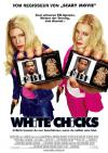 Filmplakat White Chicks