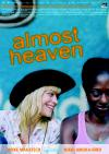 Filmplakat Almost Heaven