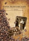 Filmplakat Coffee Beans for a Life