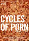 Filmplakat Cycles of Porn: Sex/Life in L.A., Part 2