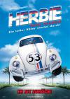 Filmplakat Herbie Fully Loaded