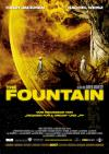 Filmplakat Fountain, The