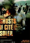 Filmplakat Ghosts of Cite Soleil