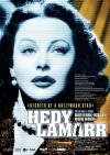 Filmplakat Hedy Lamarr: Secrets of a Hollywood Star