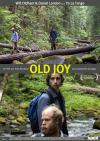 Filmplakat Old Joy