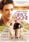 Filmplakat Grace Is Gone