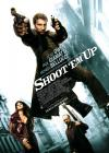 Filmplakat Shoot 'Em Up