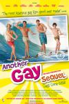 Filmplakat Another Gay Sequel: Gays Gone Wild