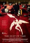 Filmplakat Dust of Time, The