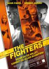 Filmplakat Fighters, The