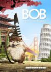 Filmplakat Bob - A Race Around the Globe