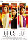 Filmplakat Ghosted