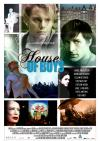 Filmplakat House of Boys