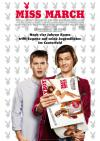 Filmplakat Miss March
