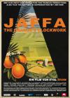 Filmplakat Jaffa, the Orange's Clockwork