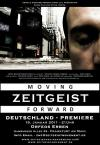 Filmplakat Zeitgeist: Moving Forward