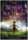 Filmplakat Beasts of the Southern Wild