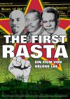Filmplakat First Rasta, The