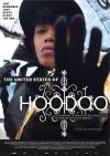 Filmplakat United States of Hoodoo, The