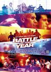 Filmplakat Battle of the Year