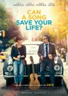 Filmplakat Can A Song Save Your Life?
