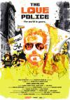 Filmplakat Love Police, The