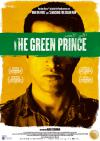 Filmplakat Green Prince, The
